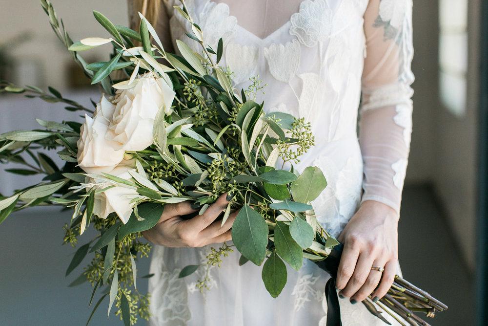 ©BlueSleeve-worsham-wedding-424.jpg