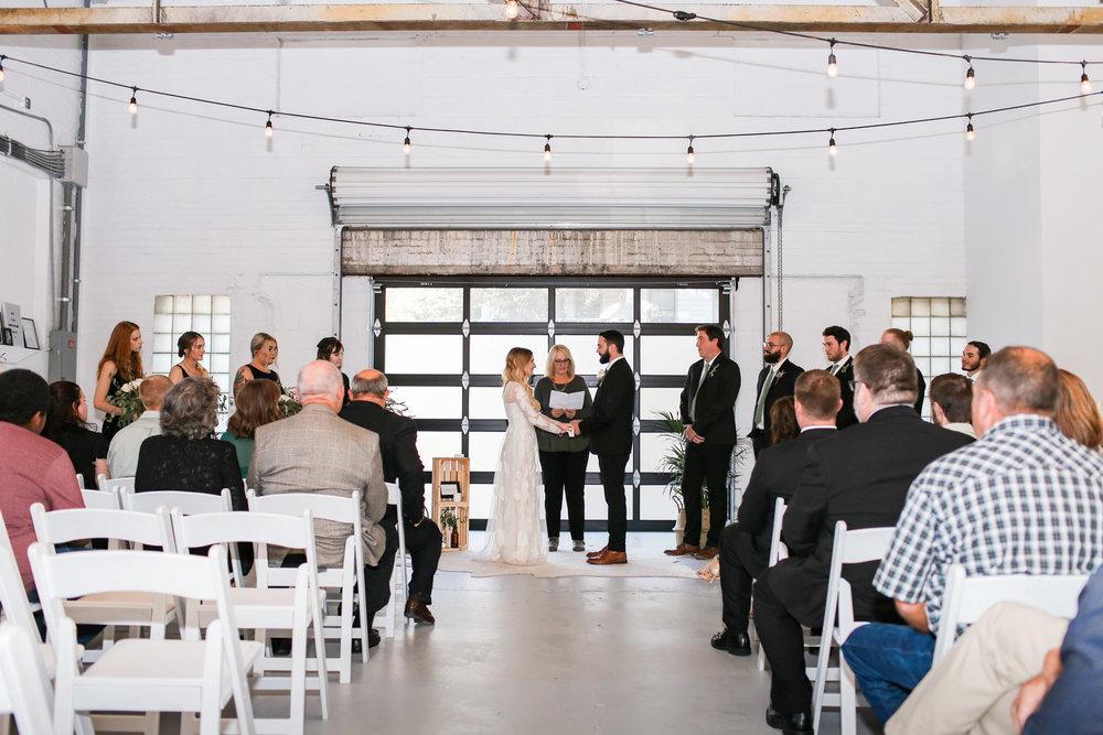 ©BlueSleeve-worsham-wedding-753.jpg
