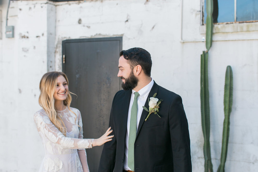 ©BlueSleeve-worsham-wedding-238.jpg