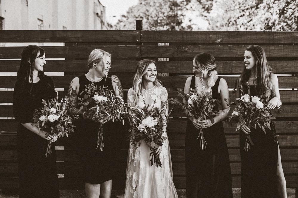 ©BlueSleeve-worsham-wedding-560.jpg
