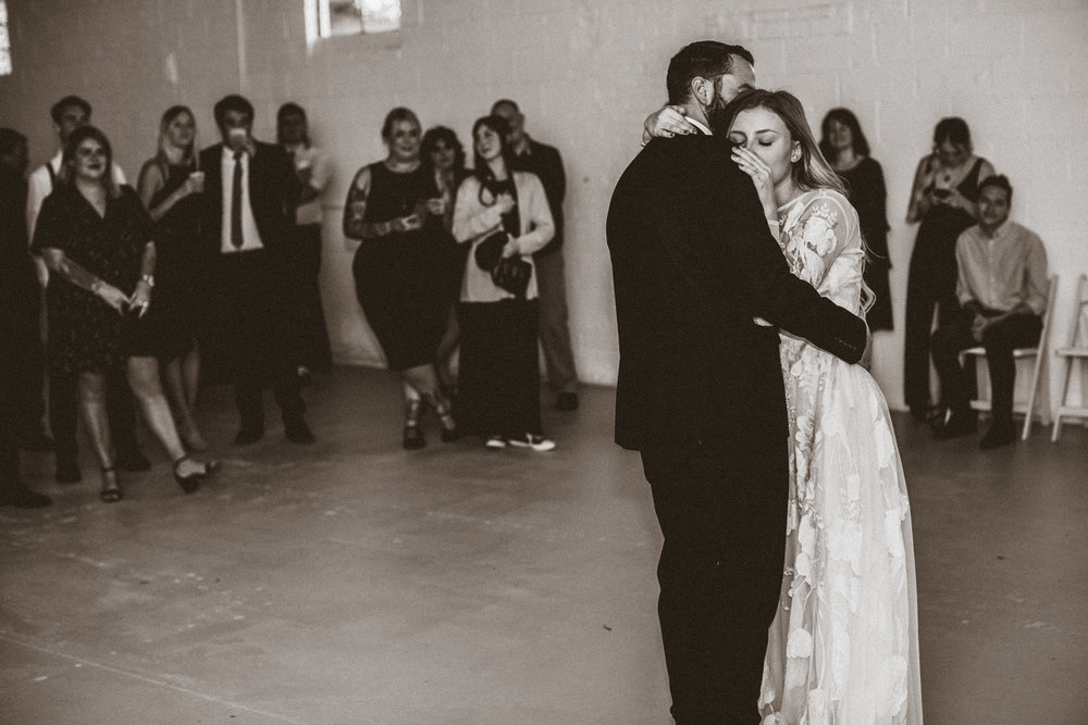©BlueSleeve-worsham-wedding-1034.jpg