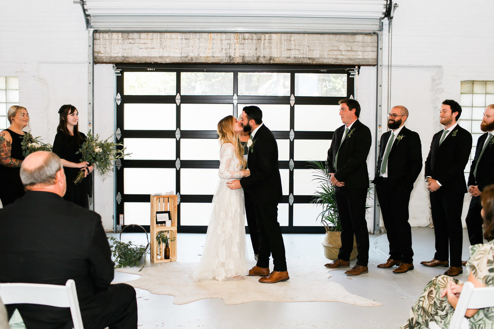 ©BlueSleeve-worsham-wedding-802.jpg