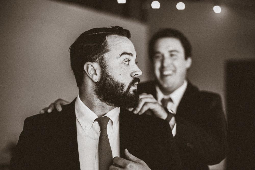 ©BlueSleeve-worsham-wedding-162-2.jpg