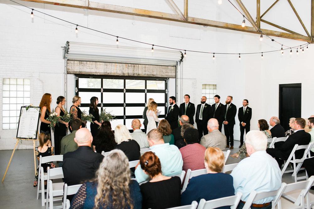 ©BlueSleeve-worsham-wedding-749.jpg