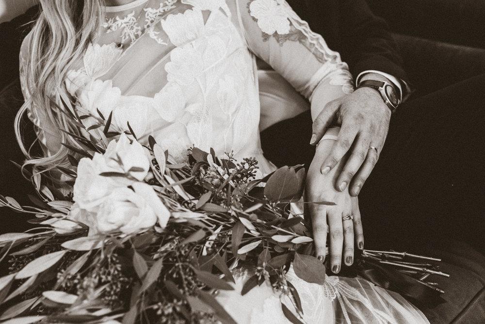 ©BlueSleeve-worsham-wedding-396.jpg