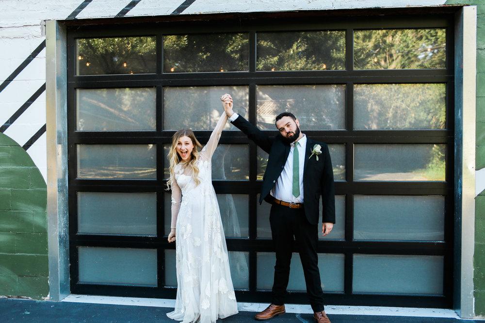 ©BlueSleeve-worsham-wedding-876.jpg