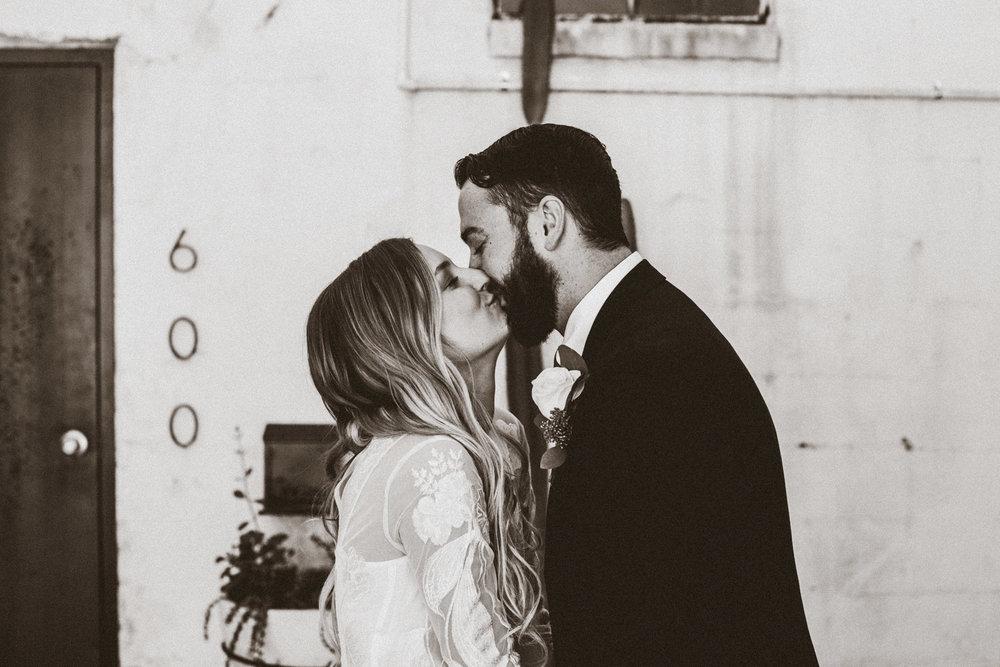 ©BlueSleeve-worsham-wedding-259.jpg