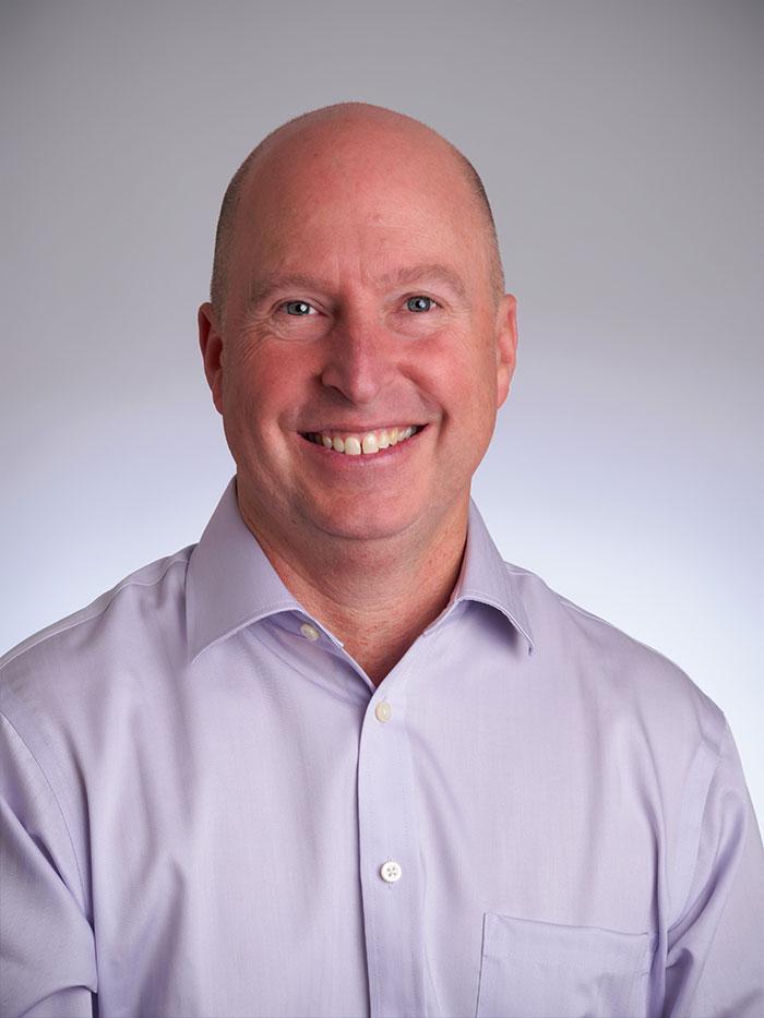 Dr. David H. Spear, Ph.D., DC