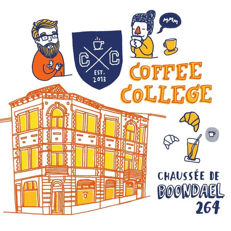 coffeecollege2.jpg