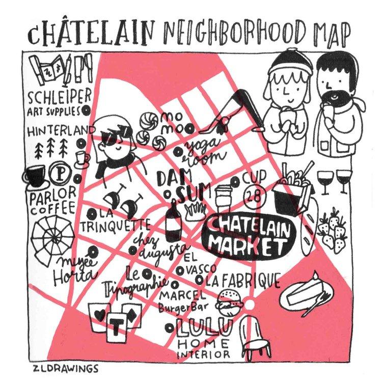 chatelain_map.jpg
