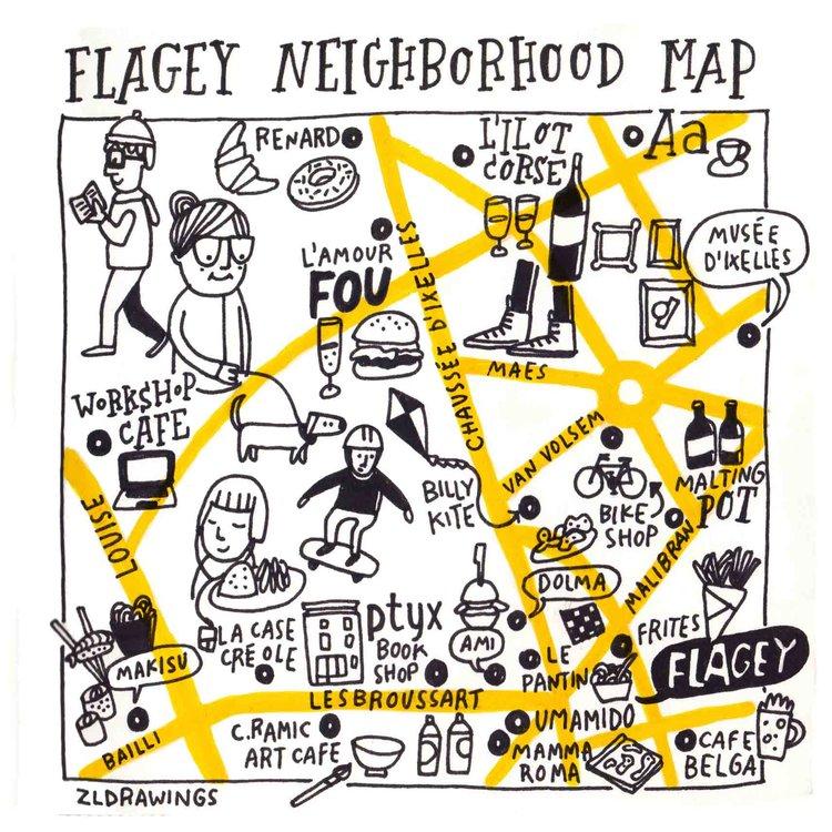 flageymap.jpg