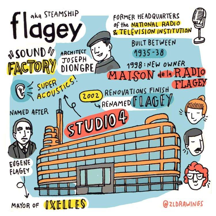flagey1.jpg