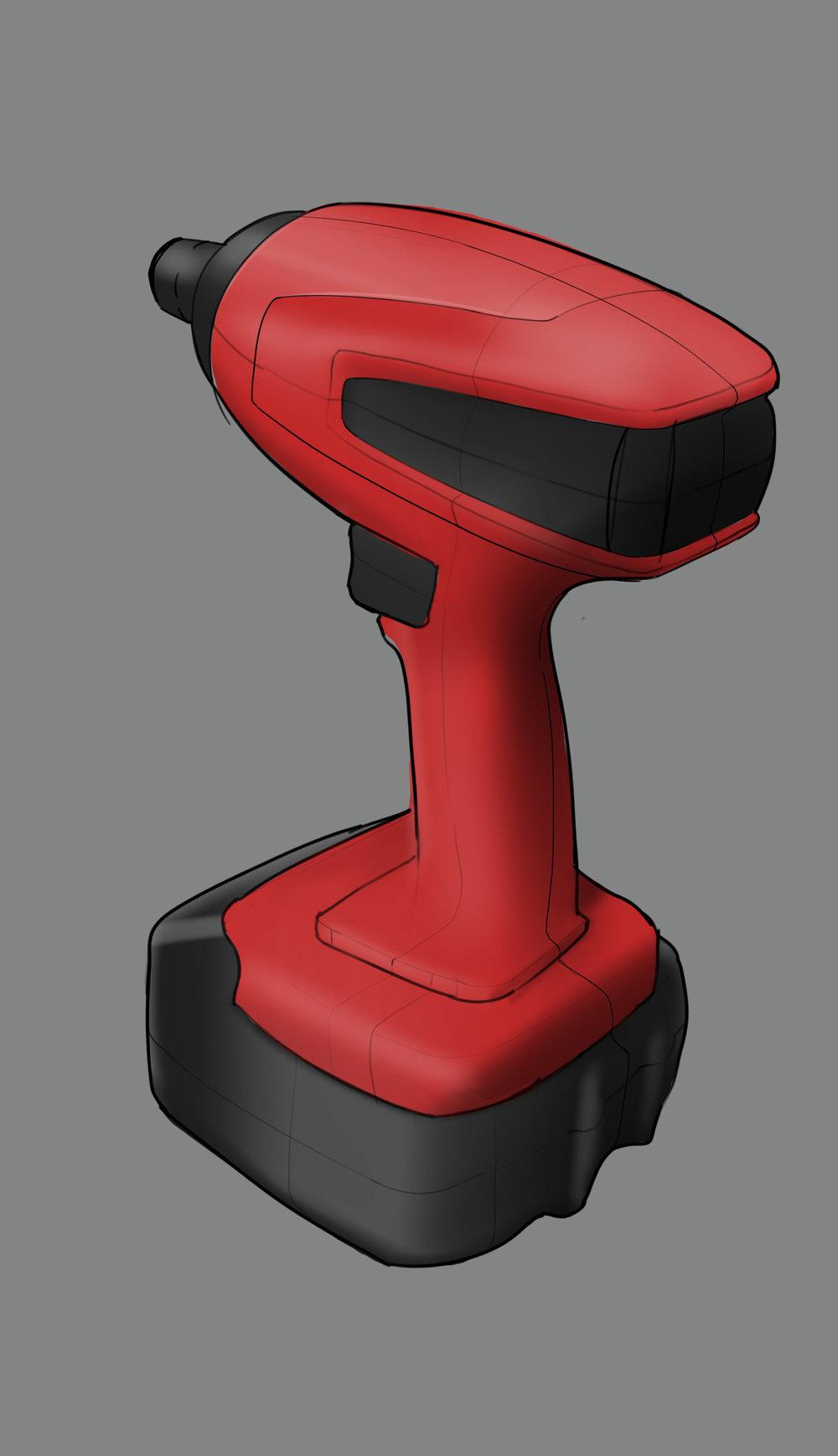 RedDrill.jpg