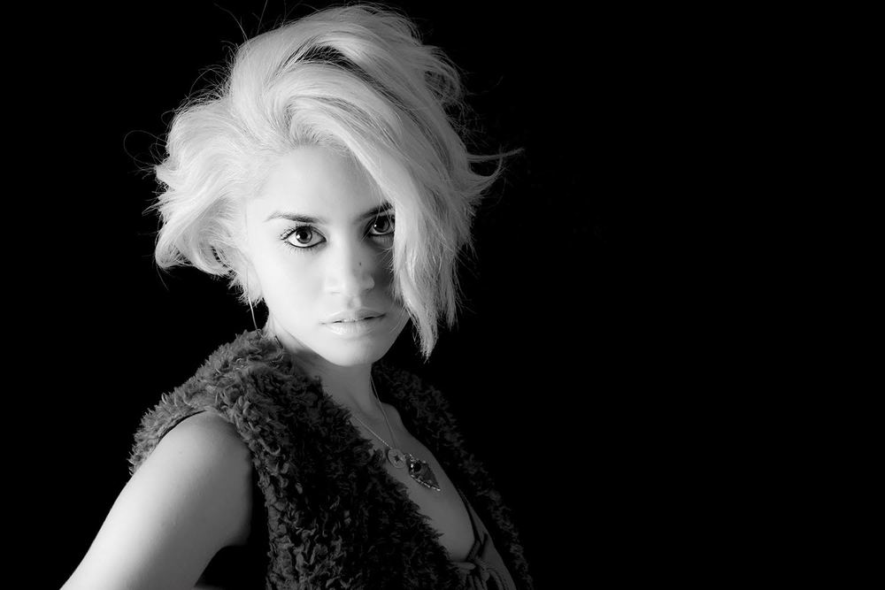 Rebecca L'Amore.jpg