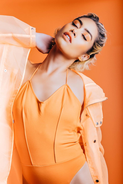 orangeseries-8.jpg
