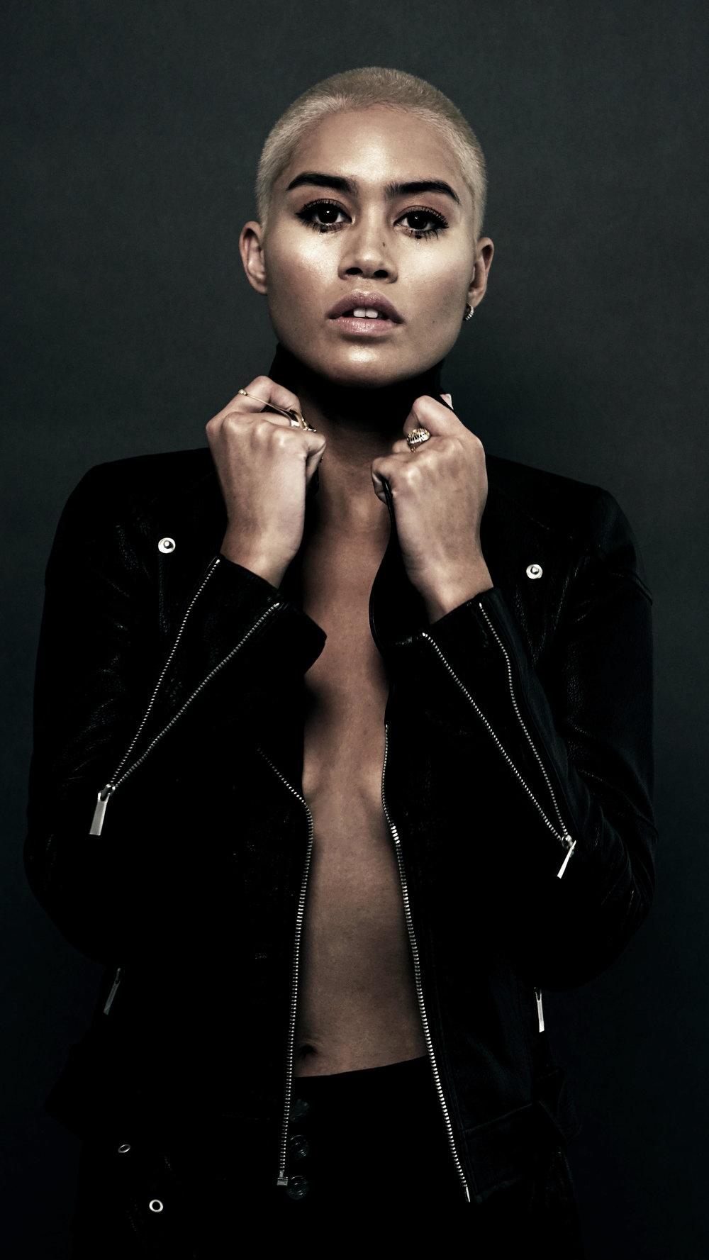 Rebecca L'Amore - Vidal Sassoon 1.jpg