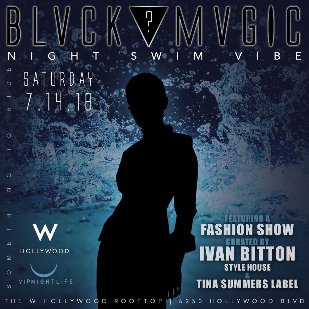 DJ PRINCESS CYBERSPACE LIVE BLVCK MAGIC.png