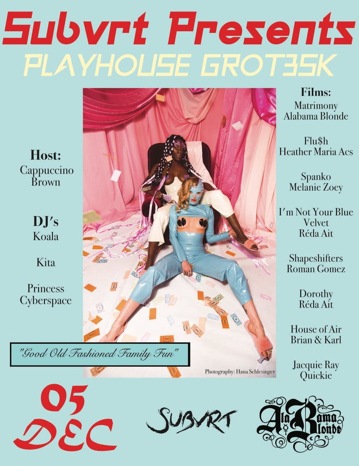 DJ PRINCESS CYBERSPACE LIVE AT THE LASH.JPG