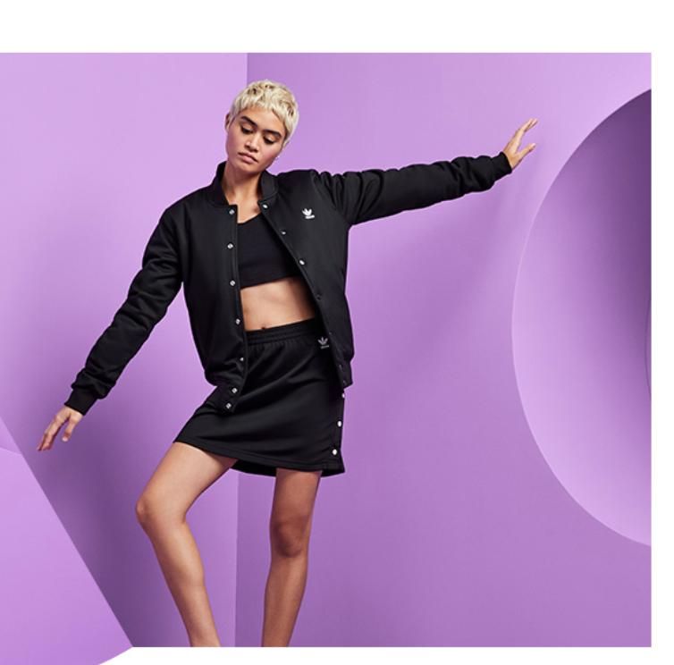 Rebecca L'Amore - Adidas #adicolor 2019.png