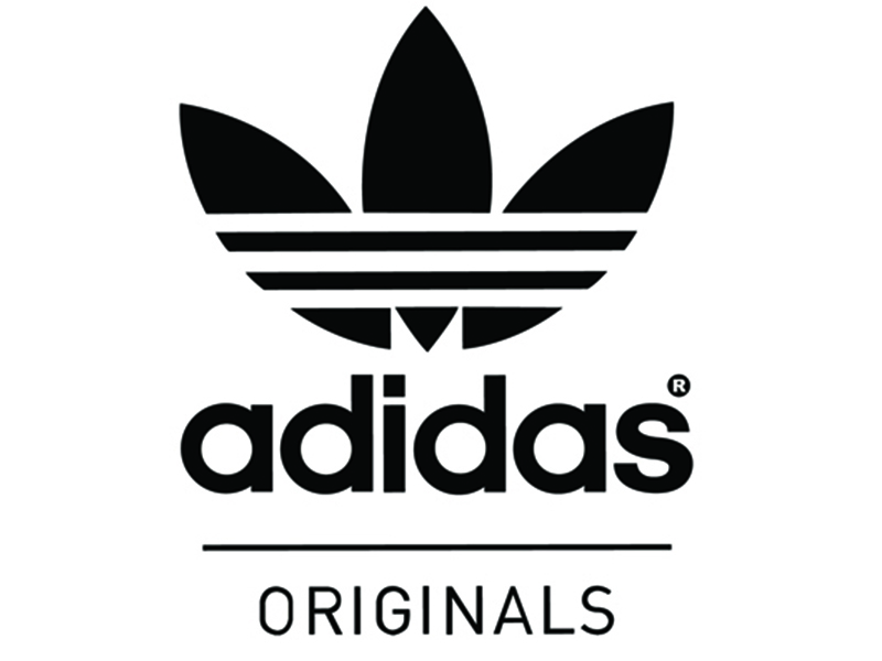 adidas-logo-stockist.jpg