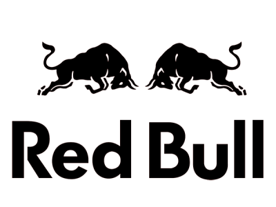 Red-Bull-Logo-8.png