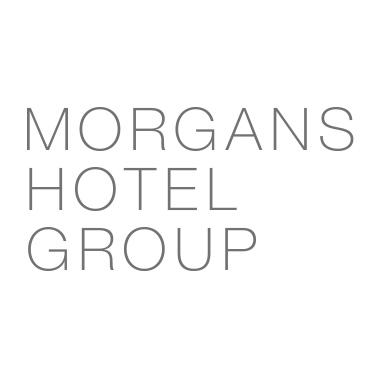 Morgans-52574716c24cb.jpg