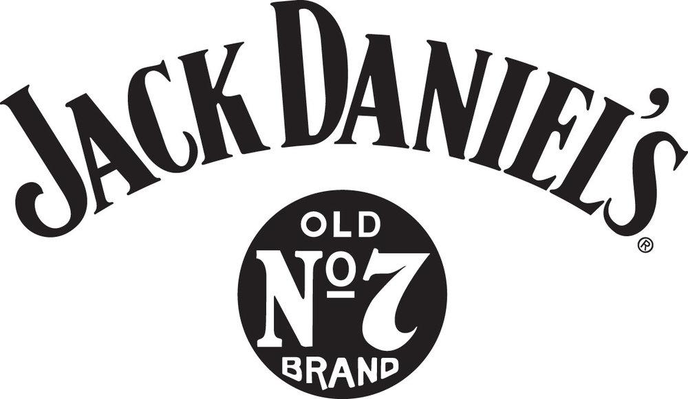 Jack-Daniels-Logo-HD.jpg