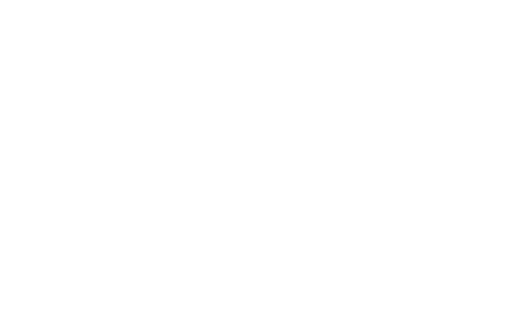 Brentwood Auto Detailing