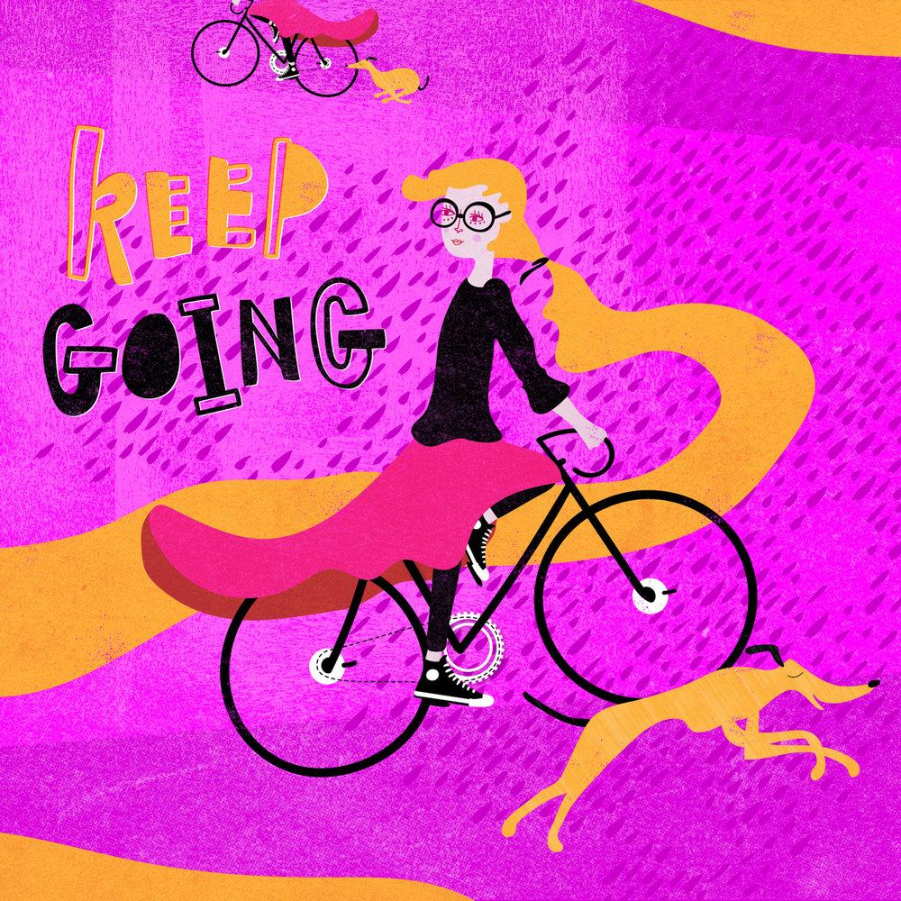 keep-Going1_1.jpg