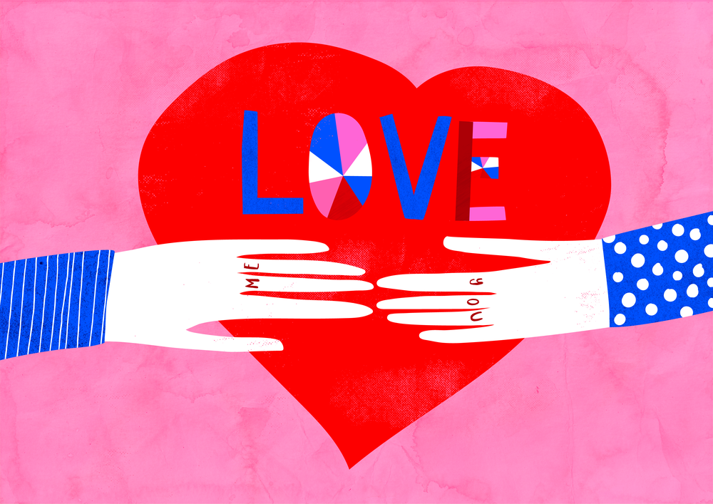 LOVE-01.png