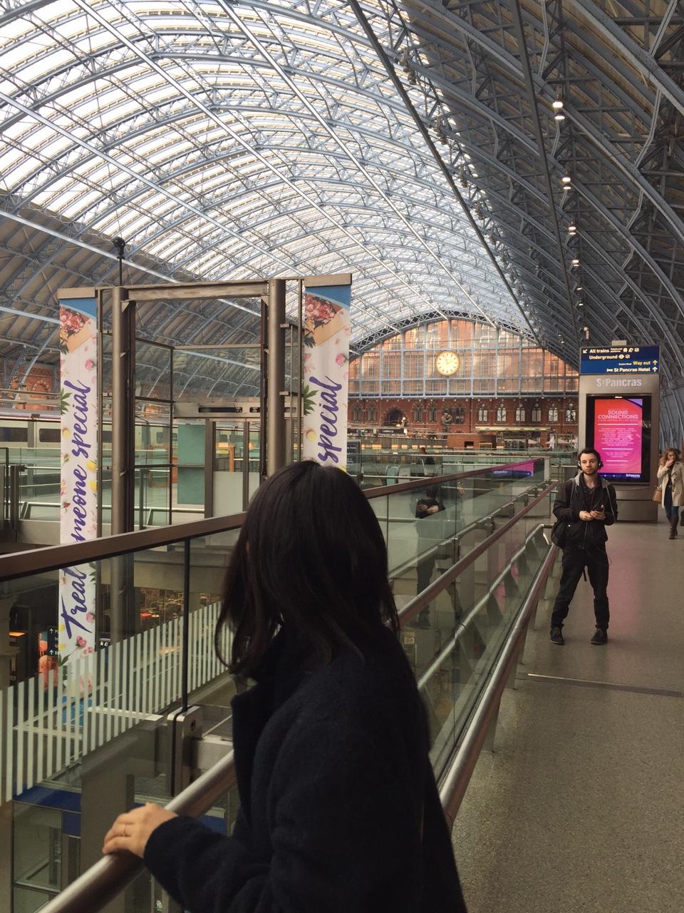 March London 2016_6700.jpg