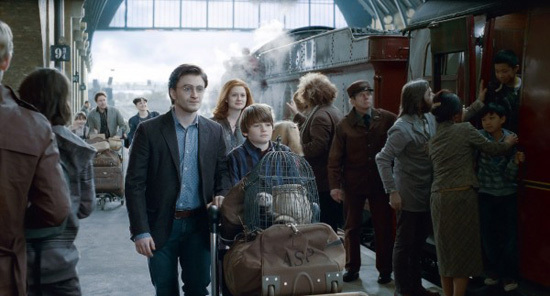 harry-potter-final-scene.jpg