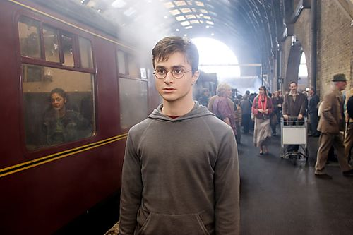 Harry-Potter-Train.jpg