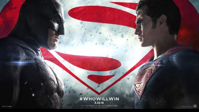 who-will-win.jpg