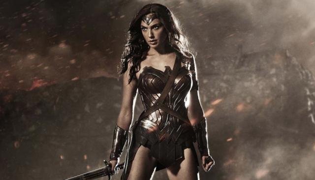 Wonder-Woman-Gal-Gadot-1.jpg