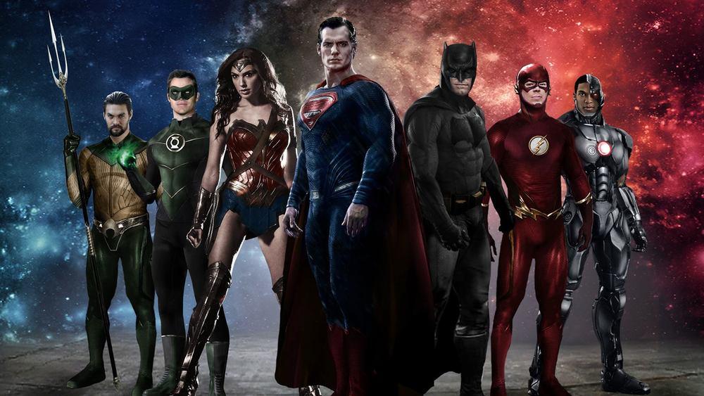 Batman-V-Superman-Dawn-Of-Justice-Wallpapers.jpg