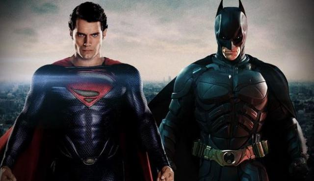foto-batman-superman.jpg