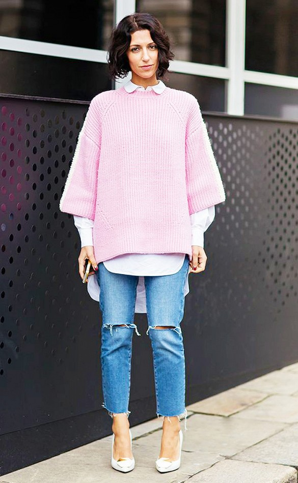 2.-frayed-jeans-with-sweater.jpg