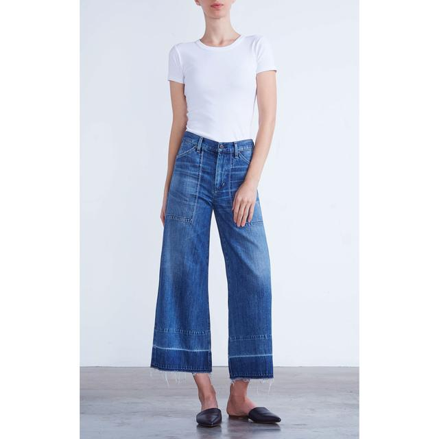 citizens-of-humanity-melanie-high-rise-crop-culottes.jpg