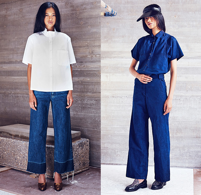 rachel-comey-2015-resort-cruise-pre-spring-womens-fashion-looks-denim-jeans-jogging-sweatpants-flowers-knit-culottes-jumpsuit-shirtdress-pleats-swim-02x.jpg