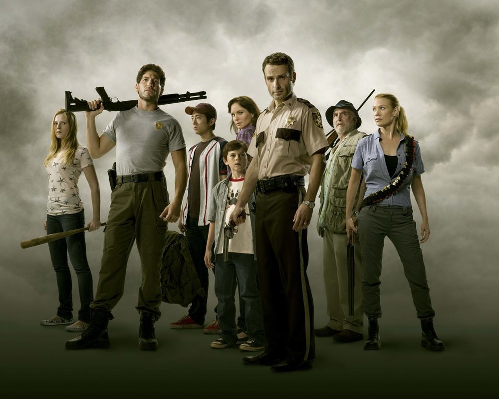 Walking-Dead-Cast-Now-Pictures.jpg