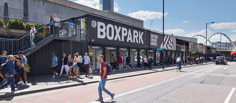 boxpark_splash.jpg