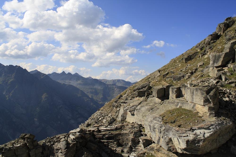 Zermatt 049.jpg