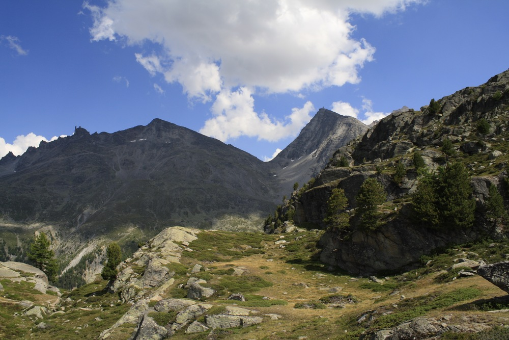 Zermatt 046.jpg