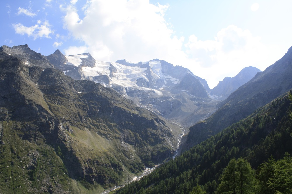 Zermatt 024.jpg