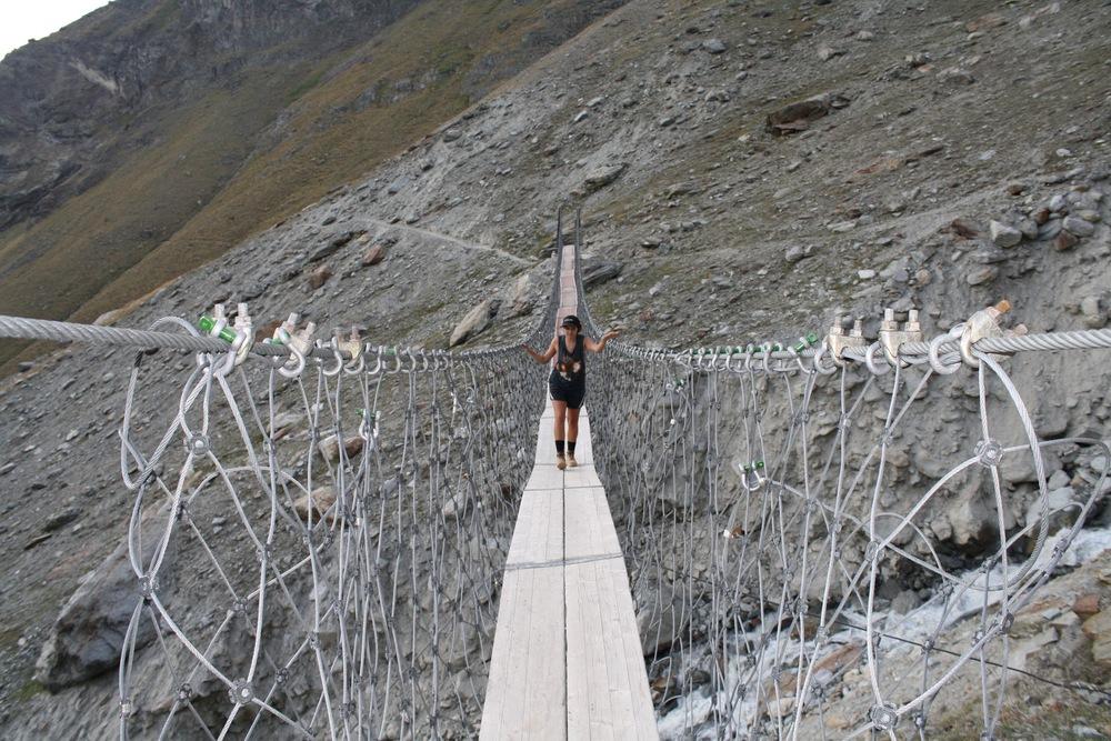 Zermatt 060.jpg