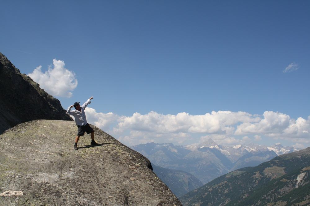 Zermatt 022.jpg