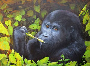 1674_Wiegmink-Paula_Gorilla_in_our_midst.jpg