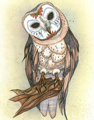 muertos_owl_1024_x_800_417e35ee-0f7c-4bc0-badd-33682cc6054b_large.jpg