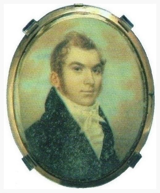 Alexander McGillivray, aka Hoboi-Hili-Miko (public domain image)